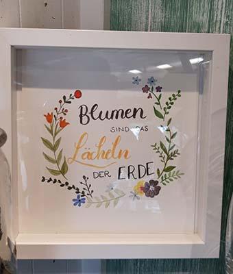 referenzen_blumenladen_7